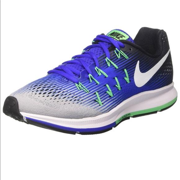 Nike Shoes   Nike Air Zoom Pegasus 3